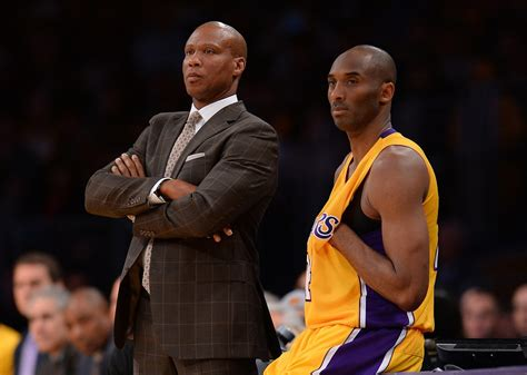 lakers couch former lakers coach byron scott felt deceived by front