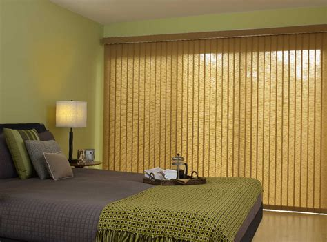Cornice Matching Matching Curtains And Vertical Blinds Curtain