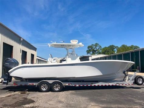 yellowfin boats 32 price yellowfin 32 boats for sale boats