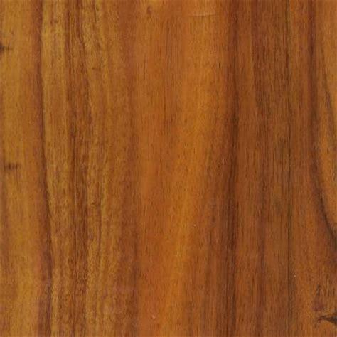 Uniloc Flooring Metroflor Hybrid 12 Mil Handscraped Uniloc Acacia Koa