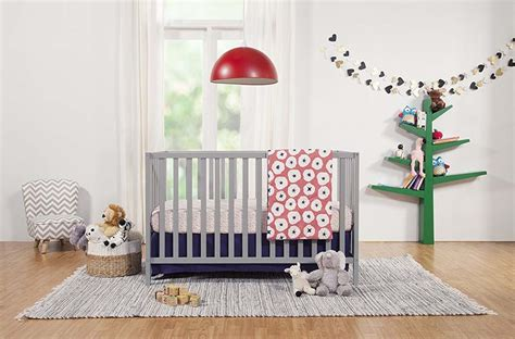 Best Baby Crib In April 2018 Baby Crib Reviews Best Baby Crib Review