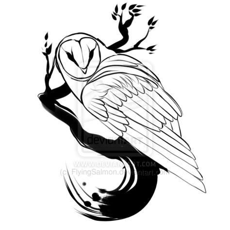 barn owl tattoo designs pin by daisy on tattoo inspiration pinterest
