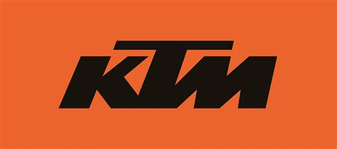 Ktm Clothing Canada Ktm Canada Adds To The 2017 Amo Mmrs Race Season Amo Racing