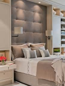modern headboard ideas best 25 modern headboard ideas on hotel