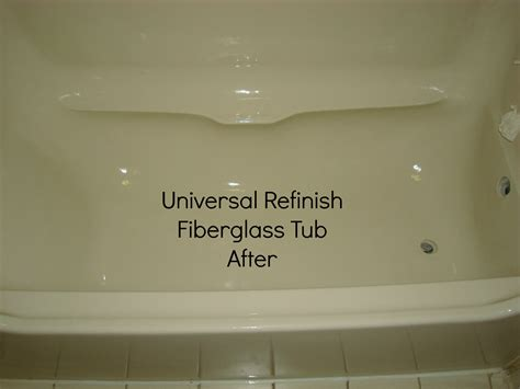 fiberglass bathtub refinishing kit fiberglass bathtub refinishing kit 28 images home