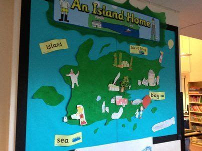 geography themes ks2 186 best images about australia on pinterest aboriginal