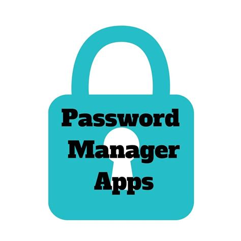 best free password manager app free password manager app