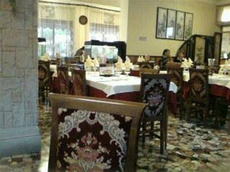 fior di loto bra albergo fior di loto pove grappa italien omd 246