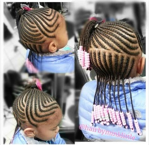 Toddler Braided Hairstyles by Toddler Braids Braids And Braid Hair On