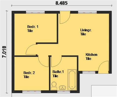 floor plans to build a house drawn bedroom house pencil and in color drawn bedroom house