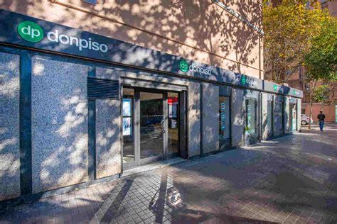 pisos bancos barcelona capital encuentra casas y pisos en venta en gr cia barcelona