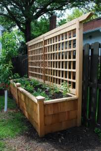 ideas for a vegetable garden home building remodeling