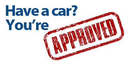 bakersfield car title loans list  title loan places