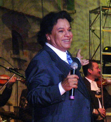 imagen de juan gabriel file juan gabriel in 2006 jpg wikipedia