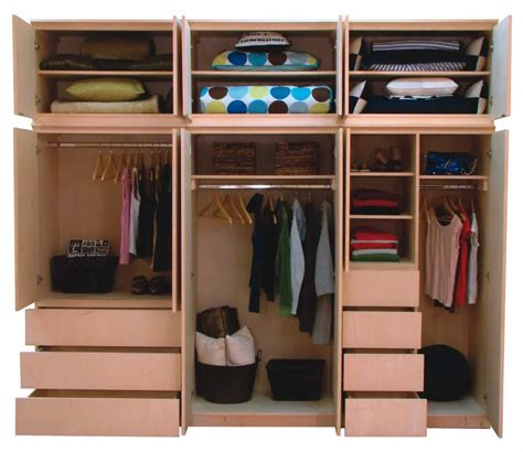 bedroom closet storage ideas bedroom excellent ways to accommodate your clothes and