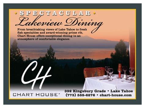 chart house south lake tahoe 1000 images about lake tahoe on pinterest lakes heavenly ski resort and emerald