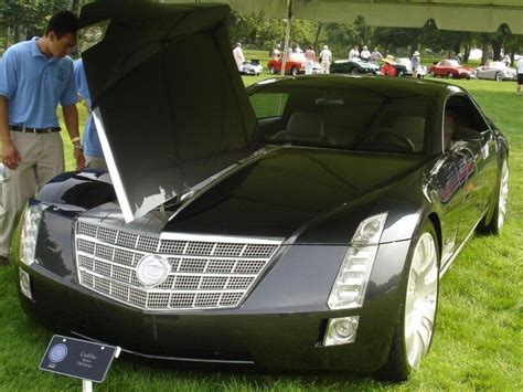 cadillac sixteen for sale cadillac sixteen with genuine v16 1000 hp
