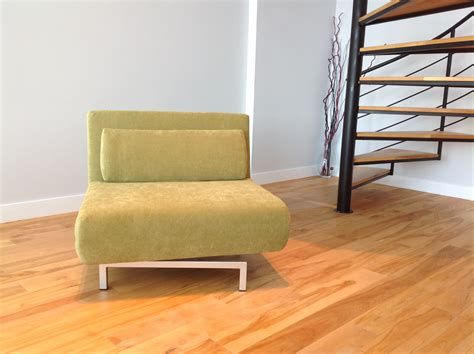 magasin futon nantes futon chez soi