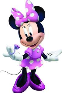 minnie mouse 423 best images about minnie mouse on disney