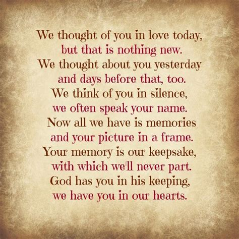comforting poems for loss of loved one best 25 sympathy quotes ideas on pinterest memorial