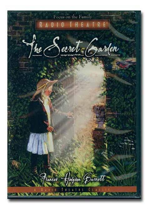 the secret garden books meaningful nonsense and the secret garden bloomed and
