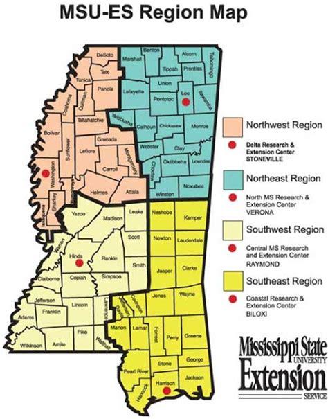 mississippi county map mississippi county map area county map regional city