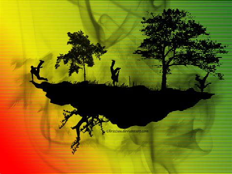 imagenes wallpapers reggae 100 fondos y imagenes rastas reggae bob marley yapa