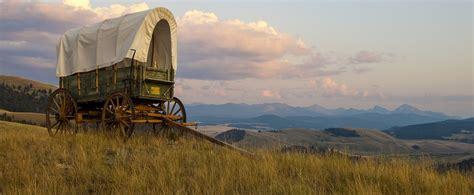 Famiy Barn Montana Ranch Resort History The Ranch At Rock Creek