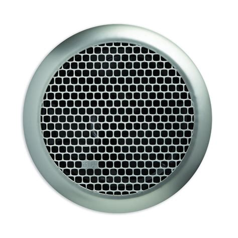 round bathroom exhaust fan with heater round ceiling exhaust fan accessories bathroom lighting