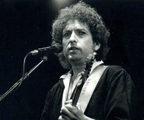 biography bob dylan bob dylan biography childhood life achievements timeline