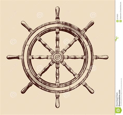 tattoo helm compass ship wheel download from over 29 million high quality