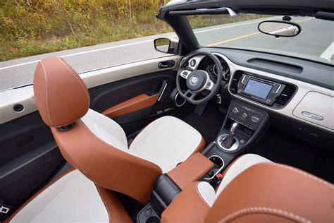 volkswagen beetle classic 2016 2016 volkswagen beetle classic convertible autos ca