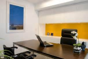 office design ideas for small business 7 best images of small business office design ideas small home office design ideas home