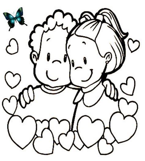 imagenes lindas para colorear de amor imagenes bonitas de amor para colorear imagenes bonitas