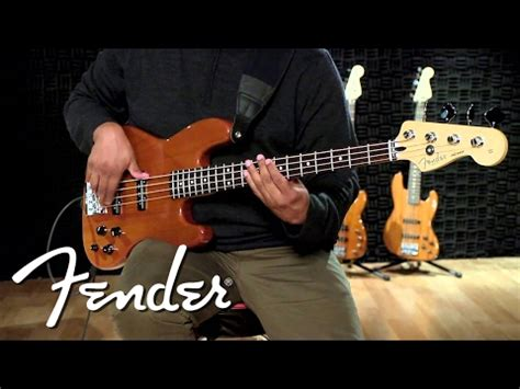 Bass Elektrik Fender Bonus Stand Kabel great prices sales and deals on this fender american deluxe jazz bass 174 v five string olympic