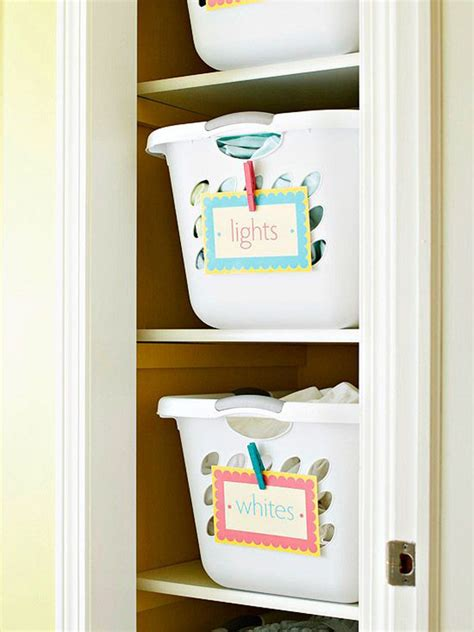 10 Best Solutions Of Laundry Room Decor Home Design And Laundry Solutions