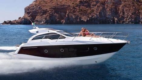catamaran boat hire marbella marbella boat trips yachts boats charter marbella