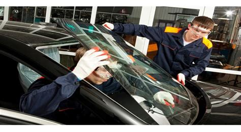 glass toronto advantage auto glass toronto in toronto on
