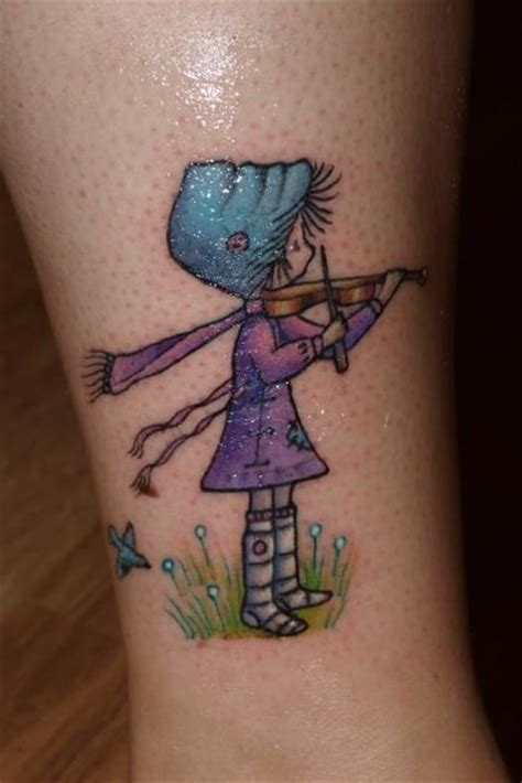 no guts no glory tattoo designs 25 best ideas about tattoos on