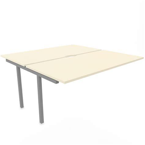 Schreibtisch Hoch by 100 Schreibtisch 40 Tief Pc Schreibtische F 252 R