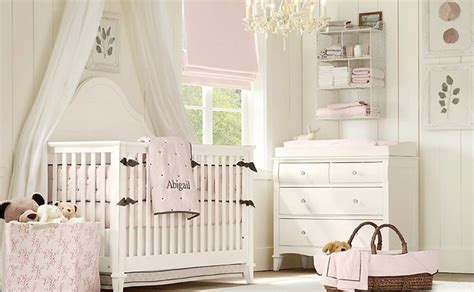 adorable baby girl bedroom ideas beautiful homes design idee camerette neonati idee camerette