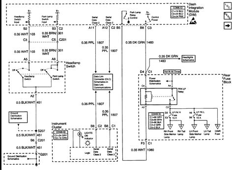 09 nightster fuse box 21 wiring diagram images wiring