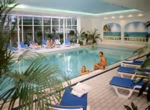 hotels bad harzburg mit schwimmbad harz wellness wochenende f 252 r 2 mit hund urlaub