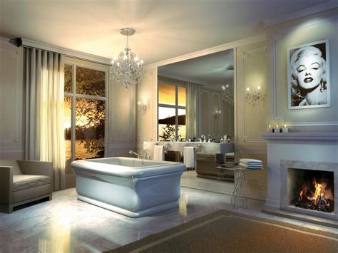 old hollywood glamour bathroom decor 10 designer bathrooms fit for royalty diy bathroom ideas
