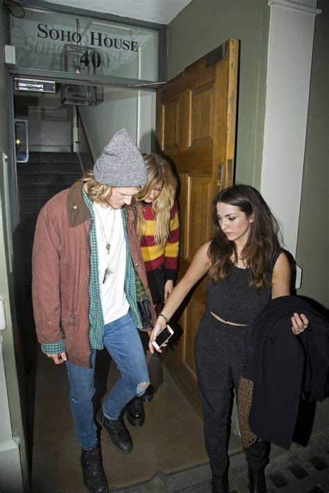 are ellie goulding and dougie poynter dating ok magazine ellie goulding and dougie poynter spotted in london zimbio