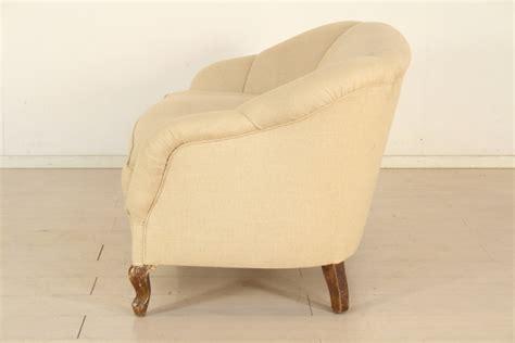 acquisto divani usati divano anni idee per il design della casa