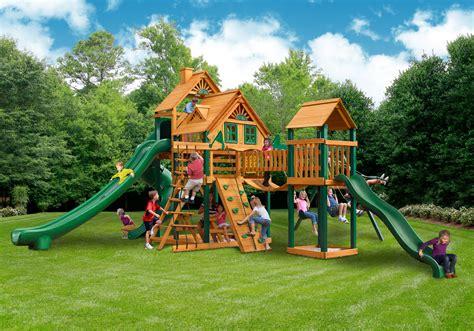 playnation swing set reviews playnation orlando fern park florida fl localdatabase com