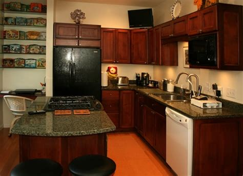 kitchen remodel idea kitchen remodeling ideas on a budget interior design