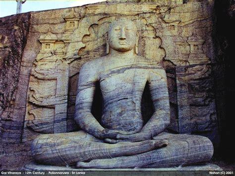 Angel Decorations For Home sri lanka ancient cities polonnaruwa gal viharaya