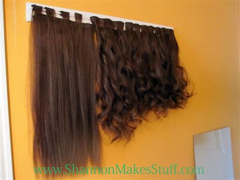 diy i tip hair extensions 25 best ideas about amoire storage on jewelry